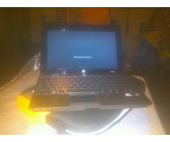 Mini ordinateur HP