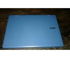Acer Aspire R11 tout neuf