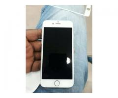 Iphone 6 16gb occasion