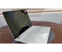 Hp envy core i5 new