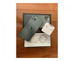 Fs: Apple iphone 11 pro max,Samsung Galaxy S20+