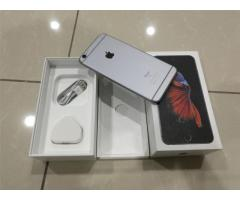Apple iPhone 6s Plus 128GB $150 Whatsapp : +18566810896